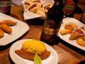 Aprazivel Restaurante Rio