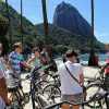 Bike in Rio - Urban Tour