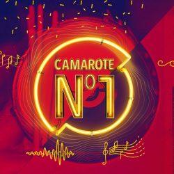 Camarote N1 Rio Carnival VIP Box