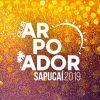 Club Arpoador Rio Camarote Monday