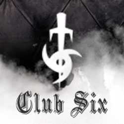 Club Six Rio