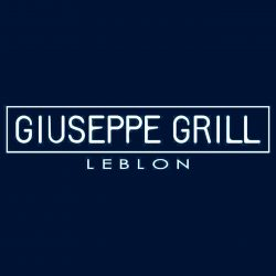 Giuseppe Grill Leblon
