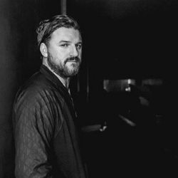 Rio Plush Presents Solomun Party