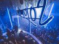Rio Plush Presents Solomun Party