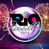 Rio Reveillon Jockey Club New Years Eve
