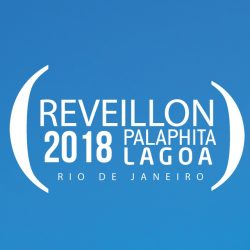 Rio Reveillon Palaphita Lagoa New Years Eve