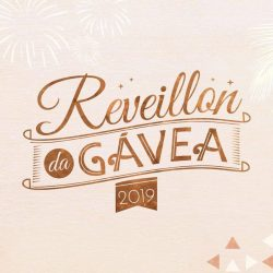 Rio Reveillon da Gavea New Years Eve