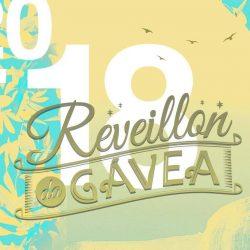 Rio Reveillon da Gavea New Years Eve