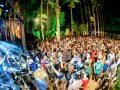 Rio de Janeiro Axe Music Party