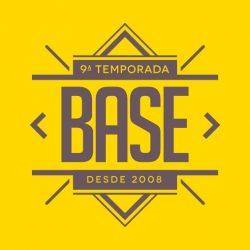 Rio de Janeiro Electronic Base Party