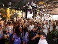 Rio de Janeiro FeijoaJay Morro da Urca Party
