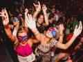 Rio de Janeiro Grand Masquerade Ball