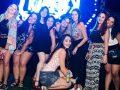 Rio de Janeiro Kriok Electronic Party