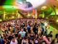 Rio de Janeiro Me Abraca Carnival Opening Party