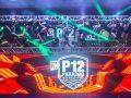 Rio de Janeiro P12 World Tour 2018 Openning Season