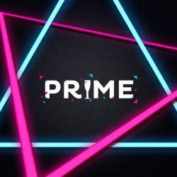 Rio de Janeiro Prime Party Premium Open Bar