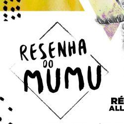 Rio de Janeiro Resenha do Mumu New Years Eve