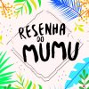 Resenha do Mumu Sunset Party