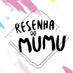 Rio de Janeiro Resenha do Mumu Samba Party