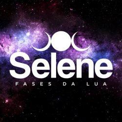 Rio de Janeiro Selene Blue Moon Party