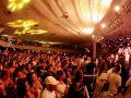 Rio de Janeiro Selene Eclipse Party with Sorriso Maroto