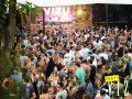 Rio de Janeiro Vizu Art Party