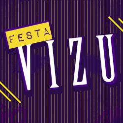 Rio de Janeiro Vizu Open Bar Party