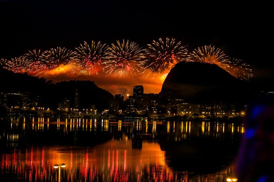 Rio-de-Janeiro-White-Roftop-New-Years-Eve-Party-18