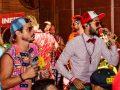 Rioveillon Post Carnival Party