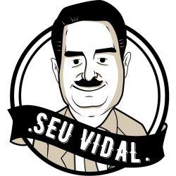 Seu Vidal Rio de Janeiro Party