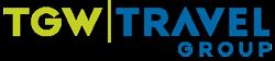 Toursgonewild logo