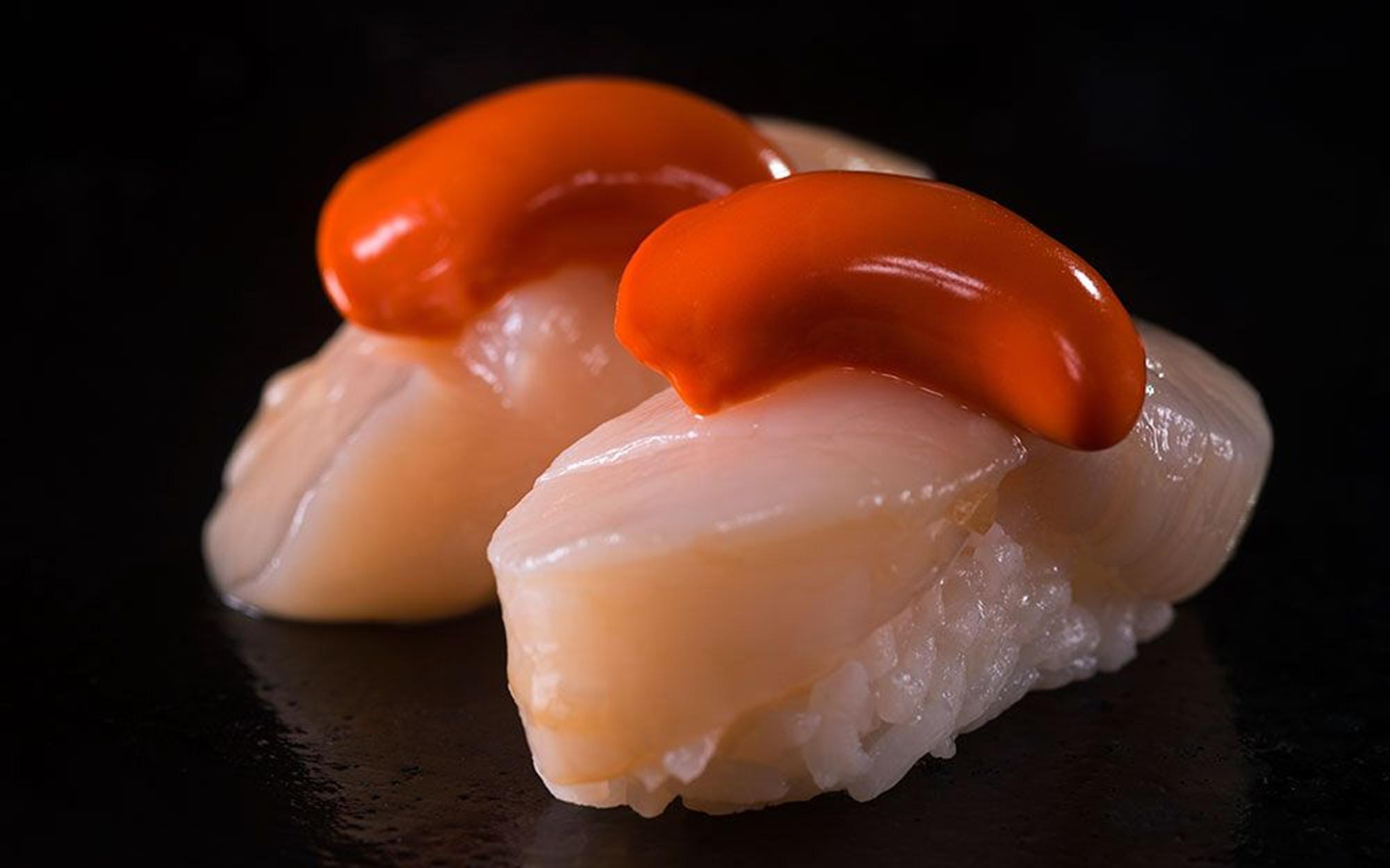 Ten Kai Rio Sushi Restaurant