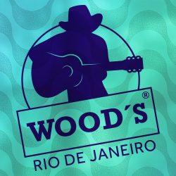 Woods Rio de Janeiro