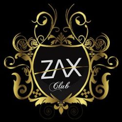 Zax Rio