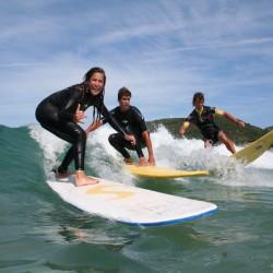 rio de janeiro surf lessons