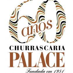 Churrascaria Palace Rio