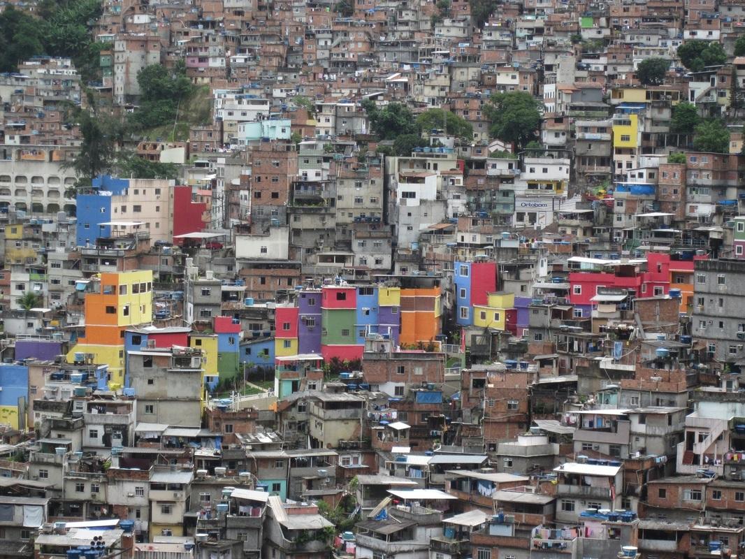 Hotels In Rio De Janeiro Ipanema