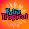 Folia Tropical Rio Camarote 2017