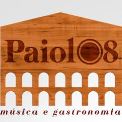 Paiol 08 rio club