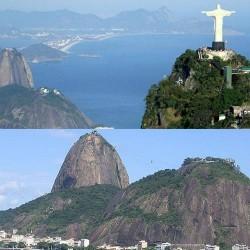 Rio de Janeiro Private Tour