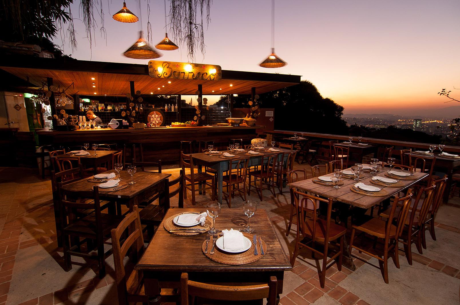 restaurant reservations rio